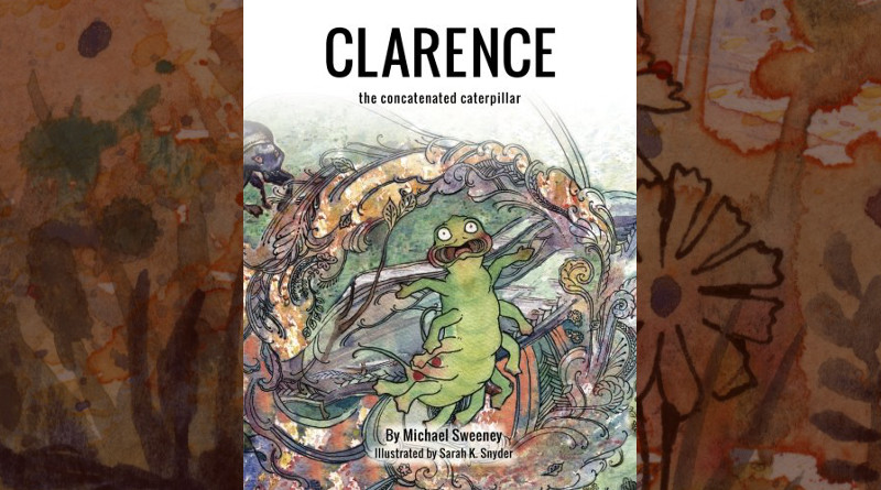 web banner colormag clarence
